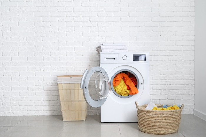Front Load Vs Top Load Washing Machine Which Is Best Sale Appliances Ltd
