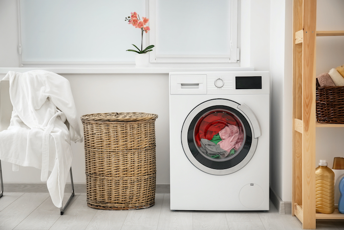 How to Choose a Washing Machine